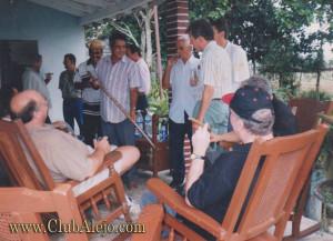 Alejandro-Robaina-cigars-CA 93 c