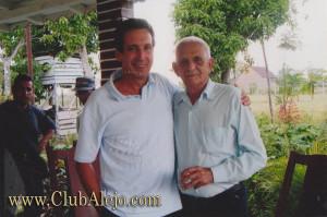 Alejandro-Robaina-cigars-CA 94 a