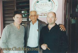Alejandro-Robaina-cigars-CA 94 b