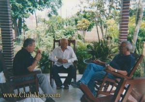 Alejandro-Robaina-cigars-CA 94 c