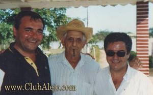 Alejandro-Robaina-cigars-CA 95 b