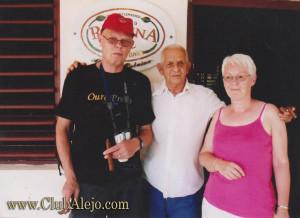 Alejandro-Robaina-cigars-CA 95 c