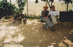 Alejandro-Robaina-cigars-CA 96 a