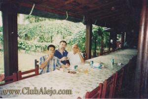 Alejandro-Robaina-cigars-CA 96 b