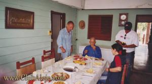 Alejandro-Robaina-cigars-CA 96 c