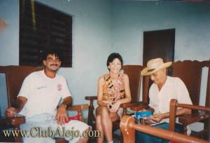 Alejandro-Robaina-cigars-CA 97 a