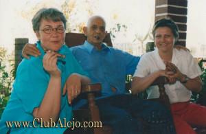 Alejandro-Robaina-cigars-CA 97 b