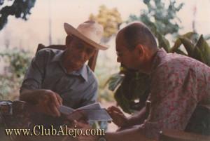 Alejandro-Robaina-cigars-CA 98 a