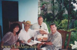 Alejandro-Robaina-cigars-CA 98 b