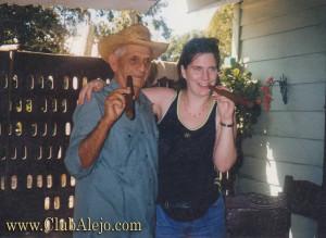 Alejandro-Robaina-cigars-CA 98 c