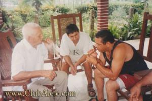 Alejandro-Robaina-cigars-CA 99 b