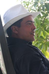 Hirochi-Robaina-Cigars-Club-Alejo-2