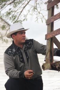 Pedro Reyes (100)