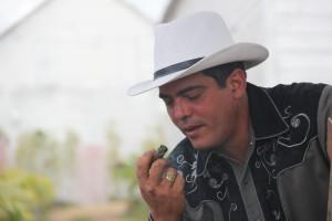 Pedro Reyes (110)