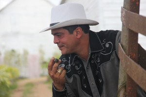 Pedro Reyes (112)
