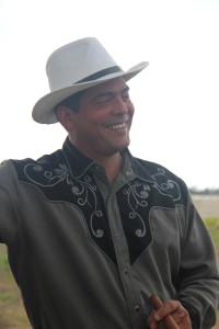 Pedro Reyes (120)
