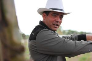 Pedro Reyes (124)