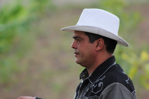 Pedro Reyes (138)