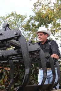 Pedro Reyes (158)