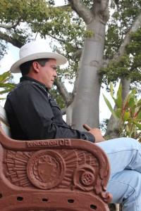 Pedro Reyes (160)
