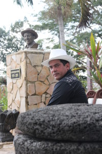 Pedro Reyes (162)