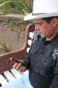 Pedro Reyes (167)