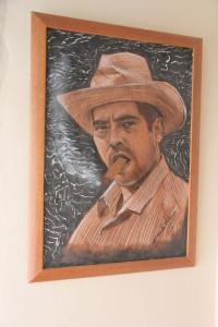 Pedro Reyes (208)