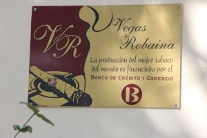 Pedro Reyes (228)