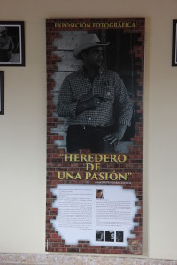 Pedro Reyes (284)