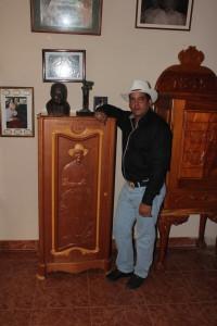 Pedro Reyes (294)