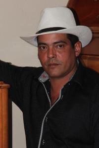 Pedro Reyes (297)