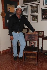 Pedro Reyes (305)