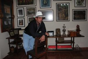 Pedro Reyes (306)