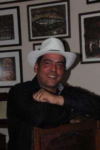 Pedro Reyes (307)