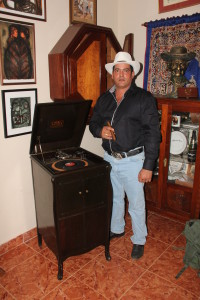 Pedro Reyes (313)