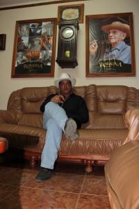 Pedro Reyes (329)