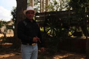 Pedro Reyes  (438)