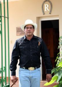 Pedro Reyes  (454)