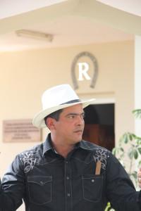 Pedro Reyes  (459)