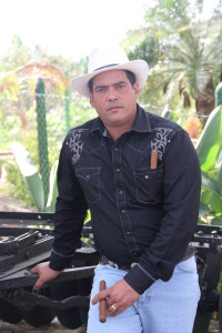 Pedro Reyes  (465)
