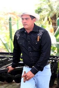 Pedro Reyes  (466)