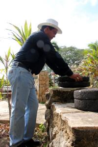 Pedro Reyes  (518)