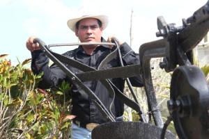 Pedro Reyes  (529)