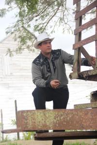 Pedro Reyes (98)